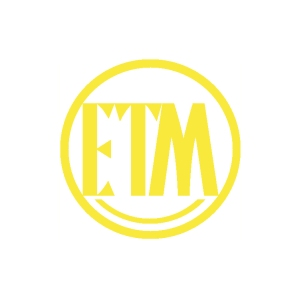 etm-new logo-Gold